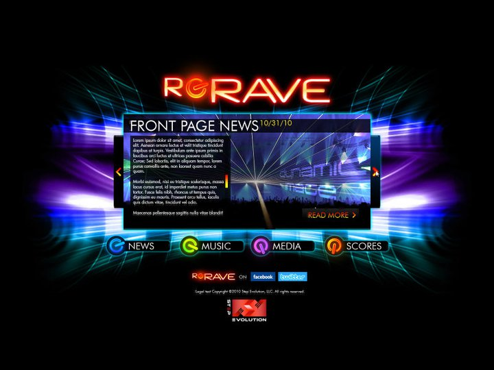 www.rerave.com_originallaunch