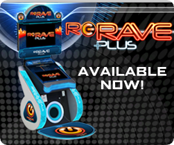 ReRave Plus
