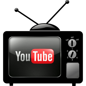 YouTube-TV-icon