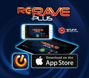 reraveplus-ios-banner_available_now